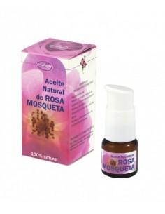 Aceite Puro Rosa Mosqueta 20ml