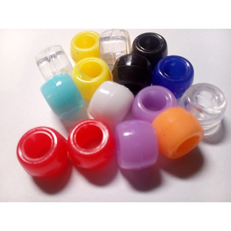 Beads Colorines