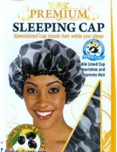 Gorro Premium Sleeping Cap...