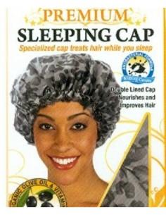 Gorro premium Sleeping Cap
