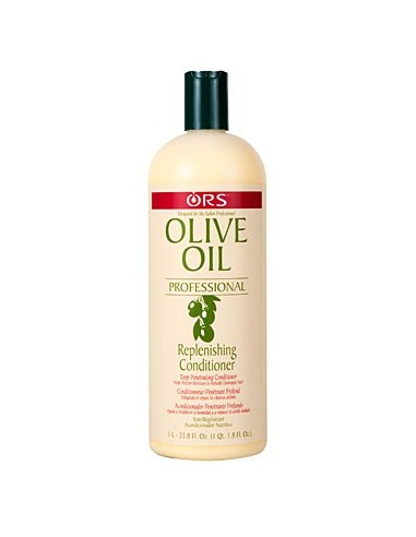 Replenishing Conditioner Olive Oil Professional ORS 1000ml