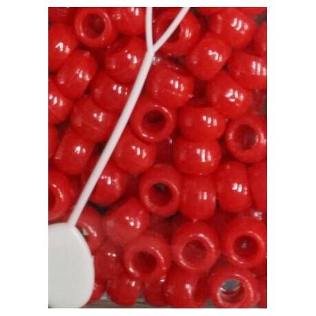 Bolas Colorines Mixtas
