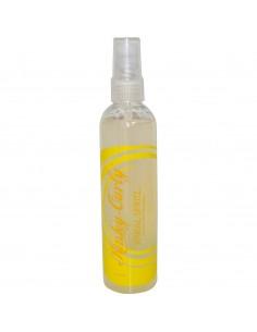 Spray Spiral Spritz Kinky-Curly 236 ml