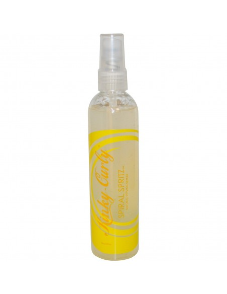 Spray Spiral Spritz Kinky Curly 236 ml