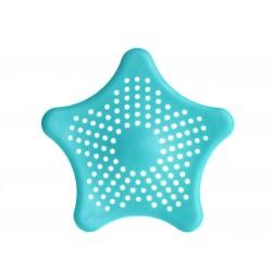 Filtro Diseño Estrella Azul