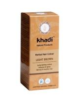 Henna Bio Khadi 100gr