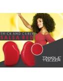 Cepillo Elite Think & Curly Afro Hair Tangle Teezer