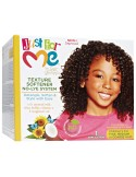 Texture Softener Kid Just For Me