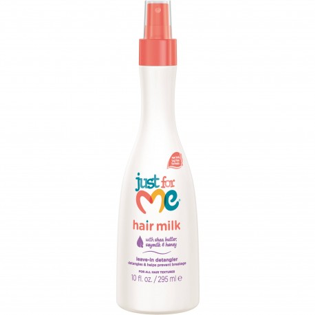 Leave-in Detangler just for me 236ml