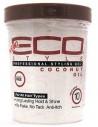 Gel Coconut Styling Eco Styler 976ml