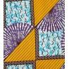 Gran Pañuelo Africano Soles