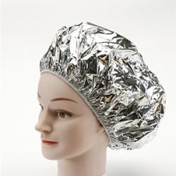 Gorro Aluminio