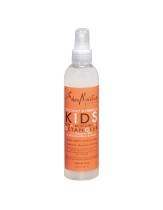 Spray Extra-Moisturizing Detangler Coconut & Hibiscus KIDS Shea Moisture 237ml