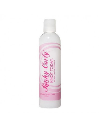 Leave-in Kinky-Curly, Knot Today, Natural 236ml