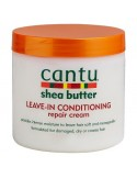 Leave In Conditioning Repair Cream Cantu Shea Butter 473ml