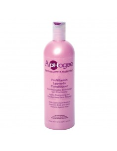 ApHogee Pro-Vitamin Leave-In Conditioner (16 oz.)