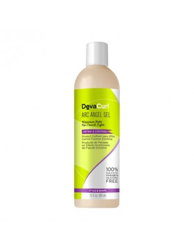 Gel Arc Angel DevaCurl 12oz