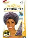 Gorro Premium Sleeping Cap 4618