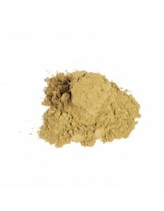 Tratamiento capilar y facial Brahmi en polvo 100gr