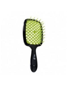 Cepillo Muster Soft Dry