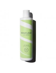 Champú Curl Cleanser BOUCLÈME 300ml