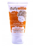 Curl Defining Leave-In Conditioner CurlyEllie 50ml