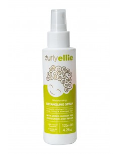 Detangling Spray CurlyEllie 125ml
