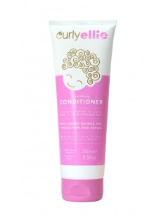 Nourishing Conditioner CurlyEllie 250ml