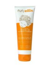 Acondicionador Sin Aclarado Definidor Curl Defining Leave-In Conditioner CurlyEllie 250ml