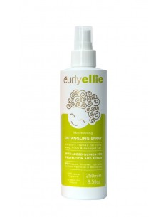 Detangling Spray CurlyEllie 250ml