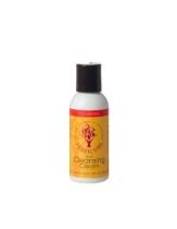 MINI Cleansing Cream Jessicurl 59ml