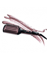 Cepillo Térmico Alisador Imetec Bellisima My Pro PB11 100
