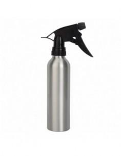 Pulverizador Aluminio 250ml