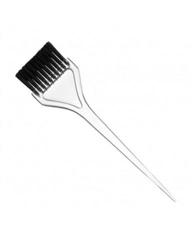 Dye Brush Annie