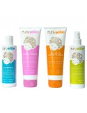 Kit Productos Original Collection CurlyEllie
