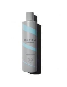 Champú Hidratante Hydrating Hair Cleanser BOUCLÈME 300ml