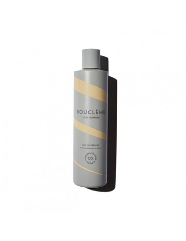 Curl Conditioner BOUCLÈME 300 ml