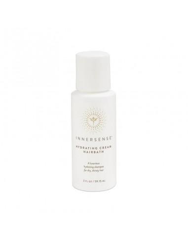 Champú Hidratante Hydrating Cream Hairbath Innersense 1L