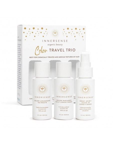 MINI KIT Color Travel Trio Innersense