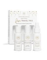 MINI KIT Pure Travel Trio Innersense