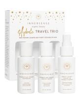 MINI KIT Hydrate Travel Trio Innersense