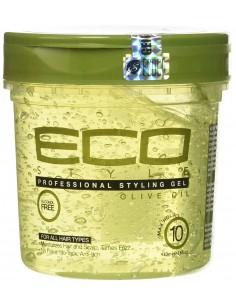 Gel Olive Oil Professional...