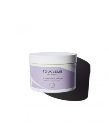 Intensive Moisture Treatment BOUCLÈME