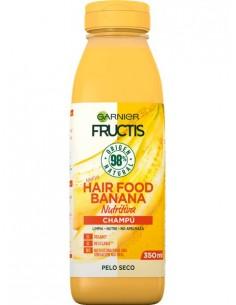 Champú Fructis Hair Food...