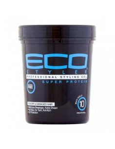 Gel Eco Styler Super...