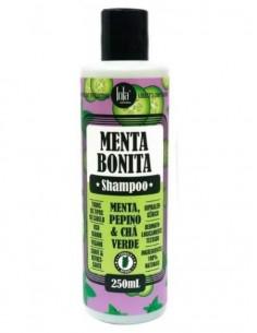 Champú Menta Bonita Lola...