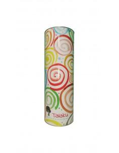 Pack Regalo Talaku