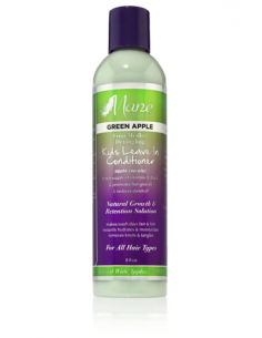 The Mane Choice Leave In Fruit Medley Kids 8oz