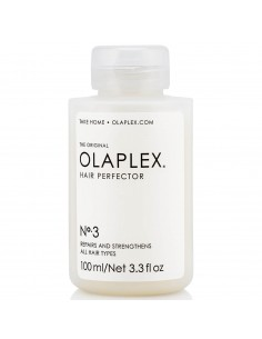 Olaplex 3 250ml