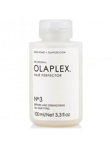 Olaplex 3 250ml